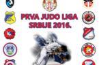 prvajudoliga2016plakat_pola