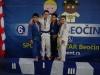 trofej beocina 2015 postolja (107)