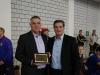 trofej beocina 2015 (160)