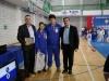 trofej beocina 2015 (164)