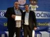 trofej beocina 2015 (263)