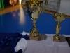 trofej beocina 2015 (265)