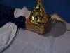 trofej beocina 2015 (266)