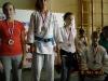 zeljko-nikolic-becej-2011-god_-72