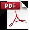 PDF100