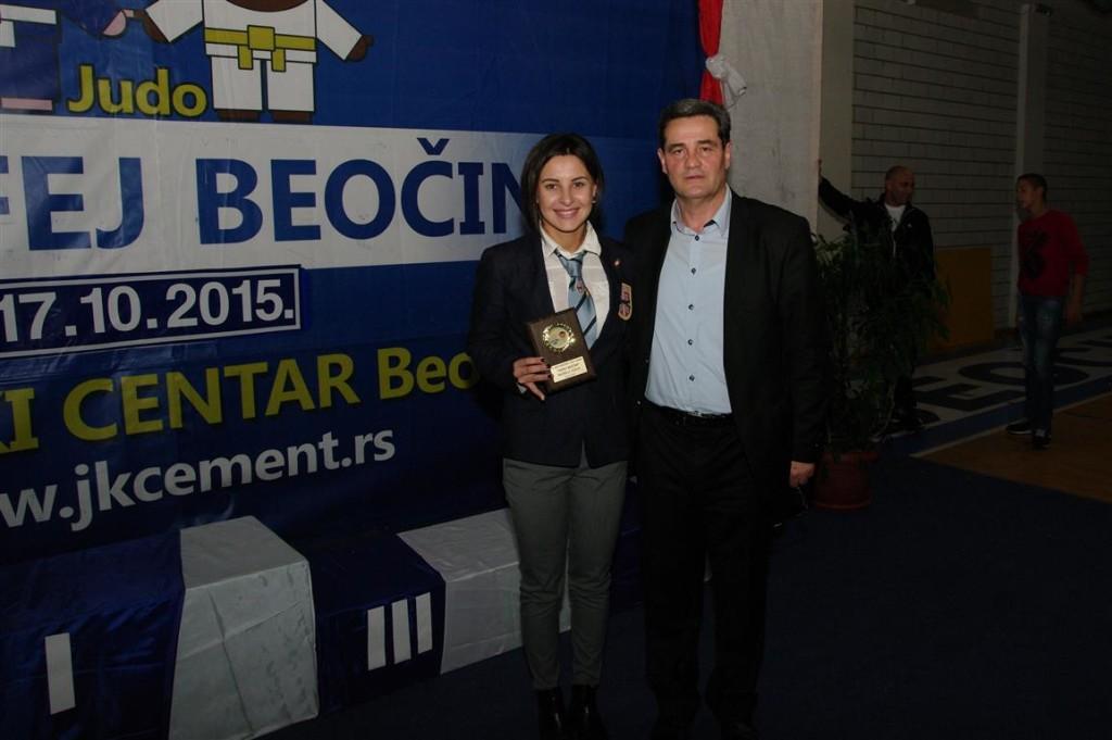 trofej beocina 2015 postolja (152)