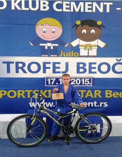 trofej_bicikl